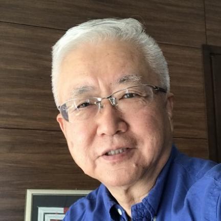 Kazuo Tanaka