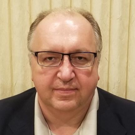 Igor Golovkin