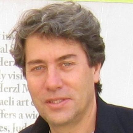 Howard Milchberg