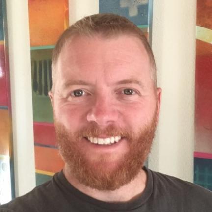 Sean Finnegan