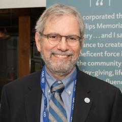 Prof. Philip H. Bucksbaum